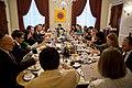 White House Passover Seder 2016 (26100944783).jpg
