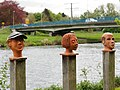 Wickede Art at the banks of Ruhrriver.jpg