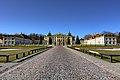 Widok ogrodu Pałacu Branieckich.jpg
