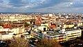 Wieża Ciśnień - widok z tarasu - panoramio (2).jpg