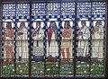 Wien, Kirche am Steinhof, Fenster Die geistigen Tugenden 2014-08 (1).jpg