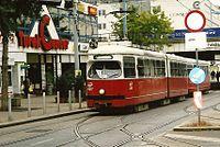 Wien-sl-26-e1-4807-554249.jpg