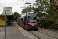 Wien-sl-60-b-686-558646.jpg