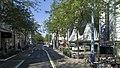 Wien 06 Mariahilfer Straße 101 a.jpg
