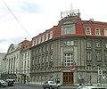 Wien Akademietheater Konzerthaus 2003.jpg