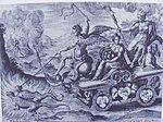 Wierix, Antonius II - MORTVRA CVNCTA LACENT (DFM).JPG
