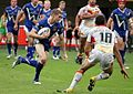 Wigan Warriors4 2011.jpg