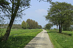 Wijngaarden, het landelijke deel ten Oosten van de Tolsteeg..JPG