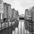 Wijnhaven richting Scheffersplein - Dordrecht - 20060204 - RCE.jpg