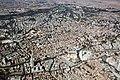 WikiAir IL-13-06 032 - Jerusalem.JPG