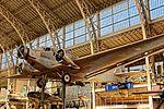 WikiBelMilMuseum00042.jpg