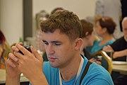 WikiCEE Meeting2017 day1 -69.jpg
