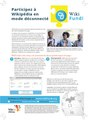 WikiFundi A5 flyer French V2 Edition.pdf