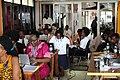 WikiGap Kigali – Participants (08).jpg