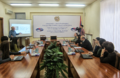 Wiki Workshop in Ministry of Environment of RA 03.png
