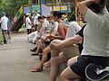 Wiki World's Fair Island 56.JPG