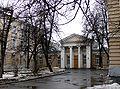 Wiki pirogovka clinics 2.jpg