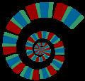 Wikidata-wikiproject-ontology.png