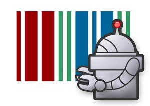 Wikidata Bots.png