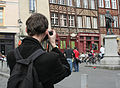 Wikilovesmonuments take a photographe 03 - zoomed.JPG