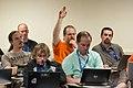 Wikimania 2013 by Ringo Chan 303.jpg