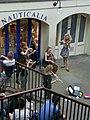 Wikimania 2014 - 0805 - Covent Garden221622.jpg