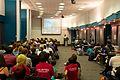 Wikimania 2014 MP 092.jpg