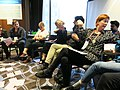 Wikimania 2017 dungodung 10.jpg