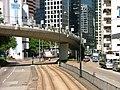 Wikimania HongKong 2013 by Olaf KosinskyDSCF6961.JPG