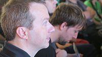 Wikimedia Hackathon 2017 IMG 4117 (34755828145).jpg