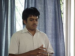 Wikimeetup Bangalore 11 March 2012 2498.JPG