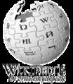 Wikipedia-logo-nds-nl.png