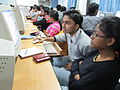 Wikipedia Academy - Kolkata 2012-01-25 1377.JPG