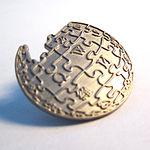 Wikipedia Globe Pin.jpg