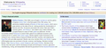 Wikipedia Main Page - 3 million articles.png