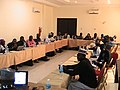 Wikipedia Workshop in Kano Northern Nigeria.jpg