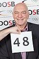 Wikipedia leipzig BundestrainerKonferenz DOSB-73.jpg