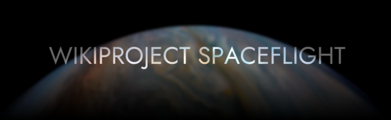 Wikiproject Spaceflight Banner 2018.png