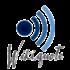 Wikiquote-logo-en.png