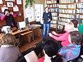 Wikiworkshop in Vovchansk 2018-11-03 by Venzz (5).jpg