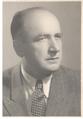 Wiktor Józef Mamak.png