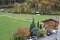 Wilderswil - panoramio - Patrick Nouhailler's… (58).jpg