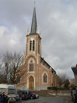 Willems-Eglise.JPG