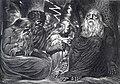 William Blake Job's Tormentors c1785-90 this state 1800-25 British Museum London.jpg