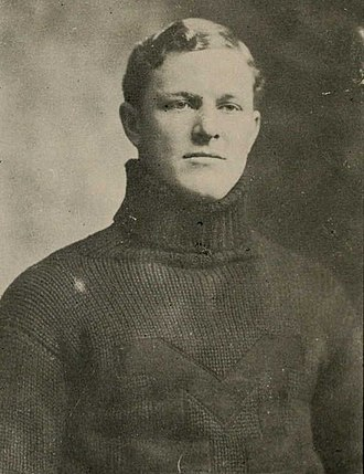 "William C. ""King"" Cole - Cole at Michigan"