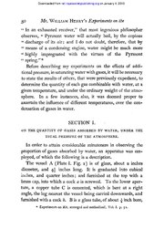 File:William Henry-Experiments on the Quantity of Gases