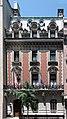 William Jay Schieffelin House.JPG