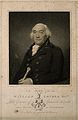 William Locker. Stipple engraving by J. Heath after L. F. Ab Wellcome V0003676.jpg