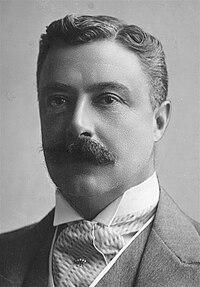 William Ward, 2nd Earl of Dudley.jpg