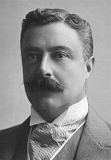 William Ward, 2nd Earl of Dudley British politician
